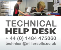 tech-helpdesk